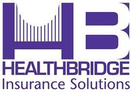 Medicare Insurance Part D