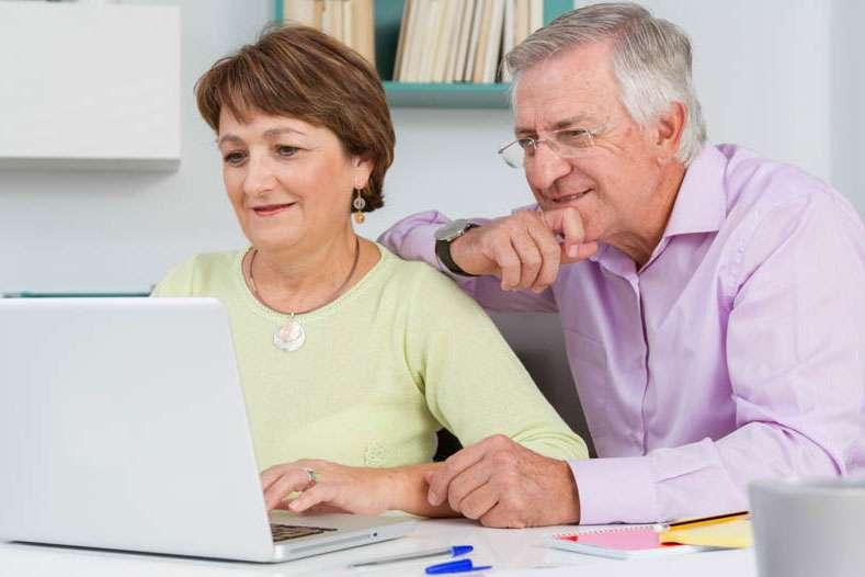 Medicare Open Enrollment October 15th to December 7th