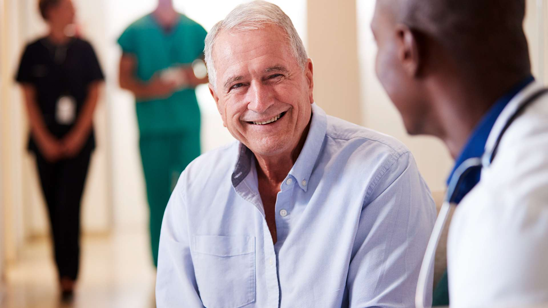 Low Cost Medicare Insurance Plans