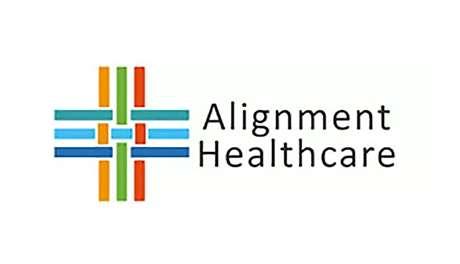 Medicare Insurance Agency Palm Desert
