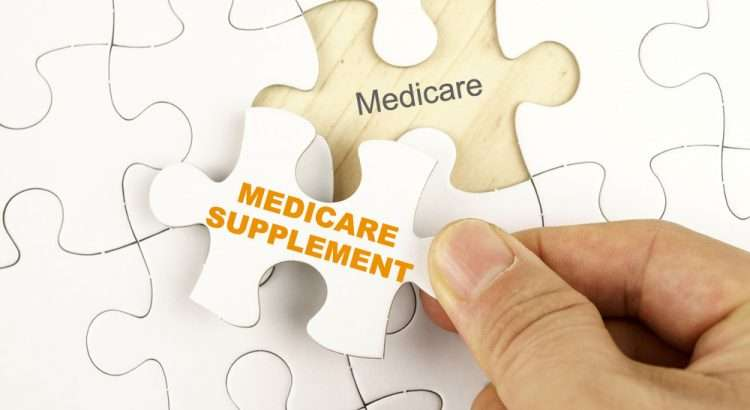 Medicare Supplements