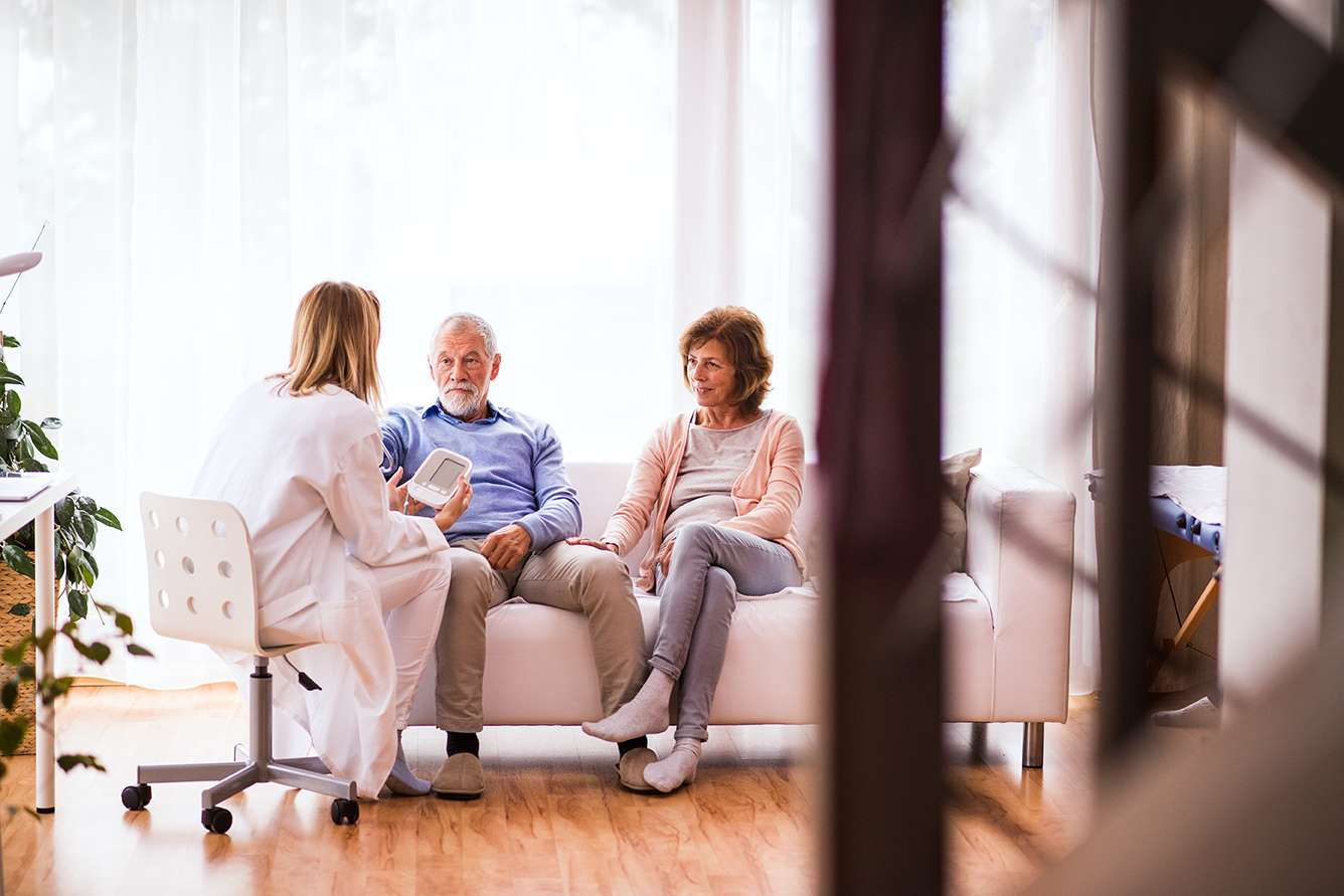 Medicare Insurance Part A